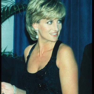 Prince William and Prince Harry Speak Candidly About Princess Diana in New Documentary