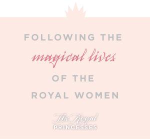The Royal Princesses
