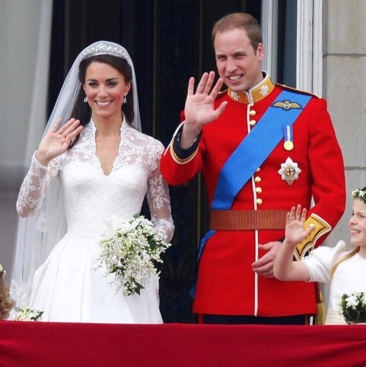Kate-William-wedding
