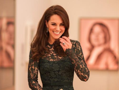Kate-Middleton-Schedule