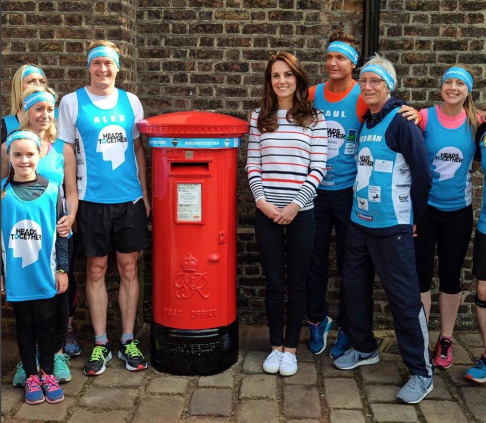 Kate-Middleton-running-shoes