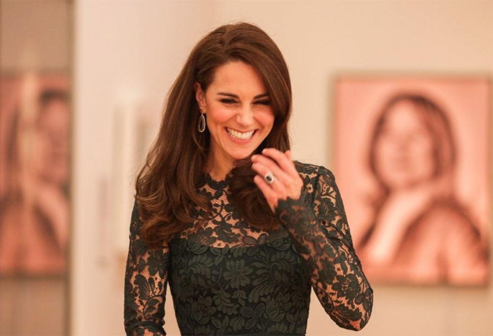Kate-middleton-schedule-released
