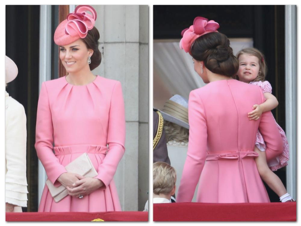 Kate-middleton-steve-mcqueen-dress