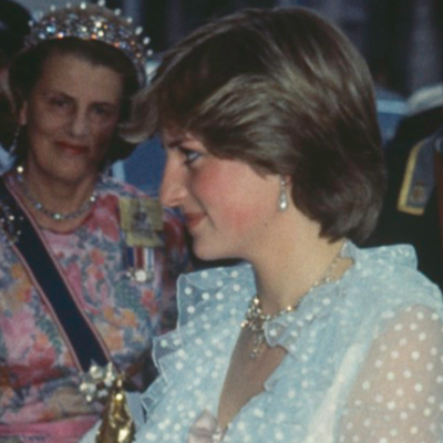 Here's The 2017 Princess Diana Trend Bloggers are Raving About