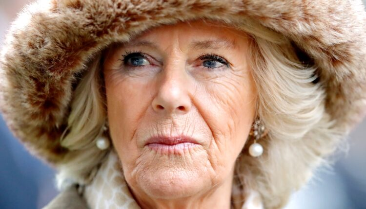 Camilla Parker-Bowles – 5 Things to Know About Her
