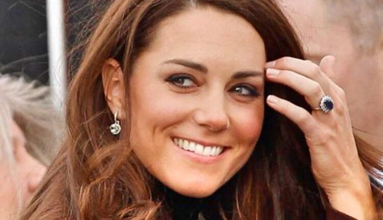 Royal News- Kate Middleton-1
