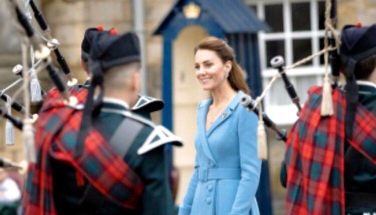 Royal News-Kate Middleton-2