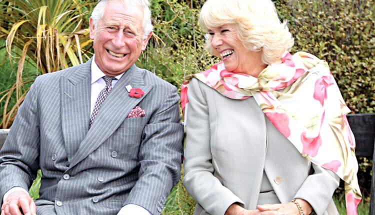 Royal News-Prince Charles-1.jpg