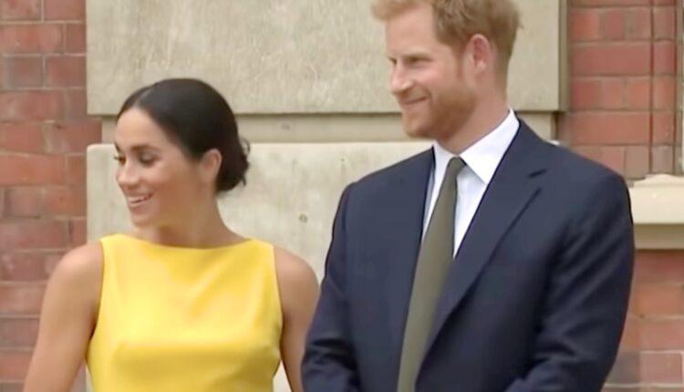 Royal News- Prince Harry-2