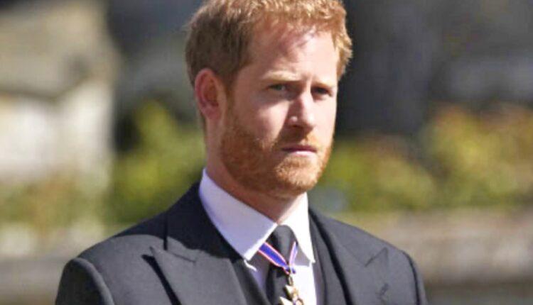 Royal News- Prince Harry-9