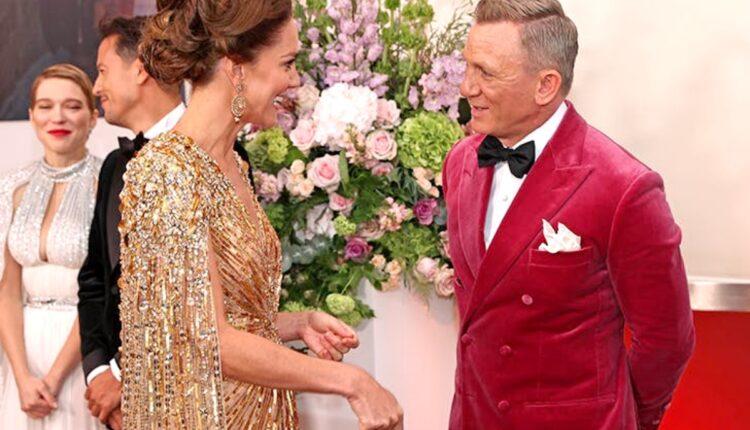 Royal News- Prince William and Kate Middleton-2