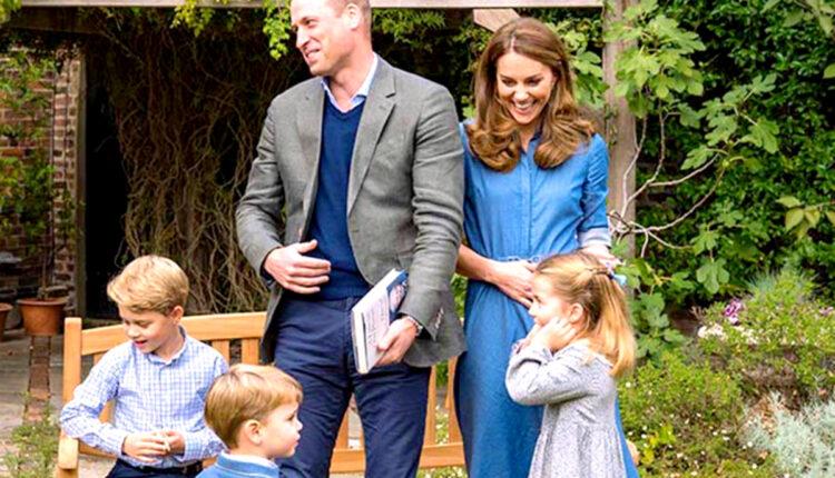 royal news-Kate Middleton-3