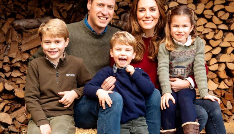 royal news-Kate Middleton-4