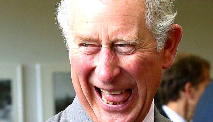 Royal News-Prince Charles-1