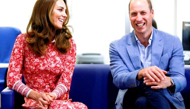 Royal News-Prince-William-1